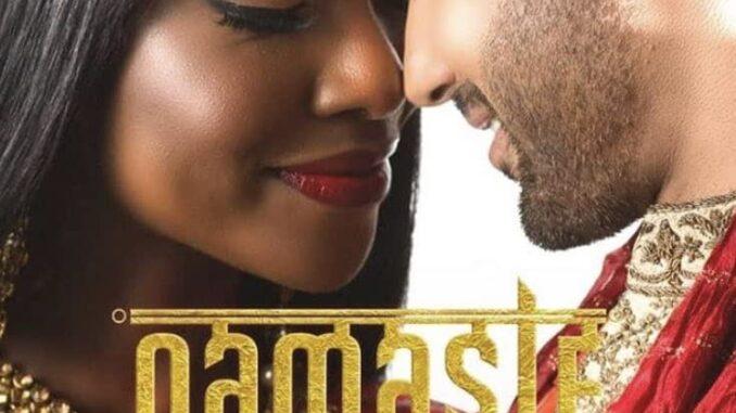 Download Namaste Wahala (2020) Full Movie Free
