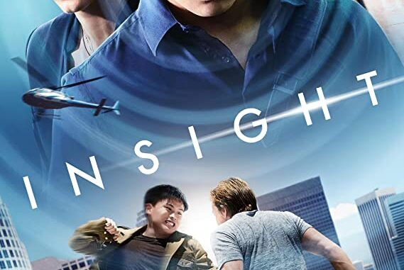 Download Insight (2021) Full Movie Free