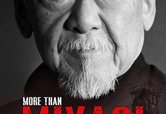 Download More Than Miyagi: The Pat Morita Story (2021) Full Movie Free