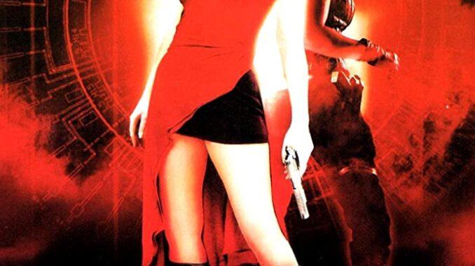 Download Resident Evil (2002) Full Movie Free
