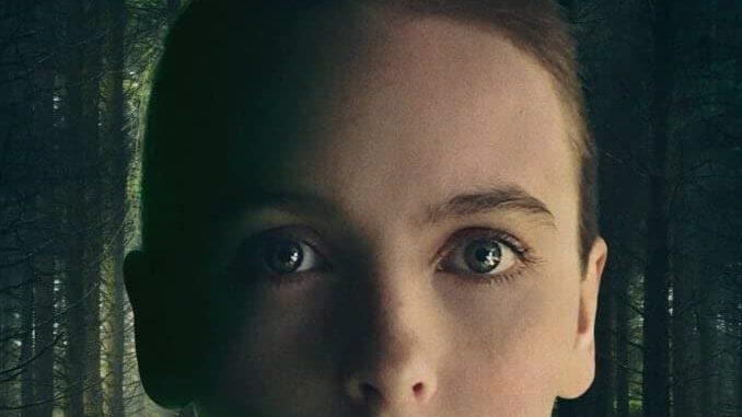 Download Rose Plays Julie (2019) Full Movie Free