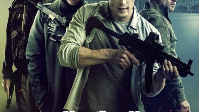 Download SAS: Red Notice (2021) Full Movie Free