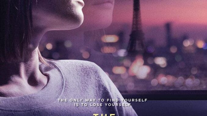 Download The Escape (2017) Full Movie Free