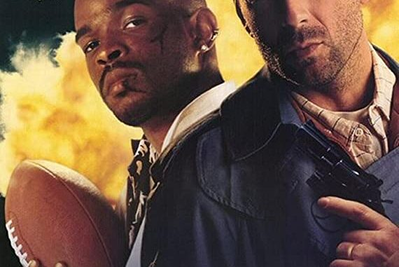 Download The Last Boy Scout (1991) Full Movie Free