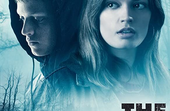 Download The Winter Lake (2020) Full Movie Free