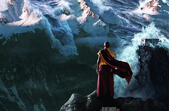 Download 2012 (2009) Full Movie Free