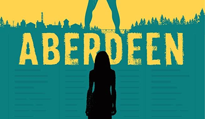 Download Aberdeen (2019) Full Movie Free
