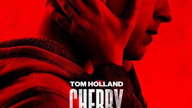 Download Cherry (2021) Full Movie Free