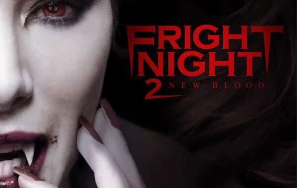 Download Fright Night 2 (2013) Full Movie Free