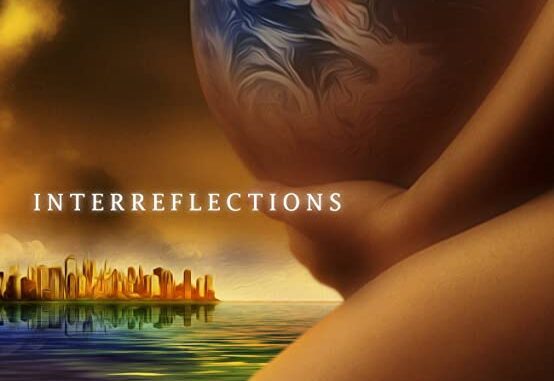 Download Interreflections (2020) Full Movie Free