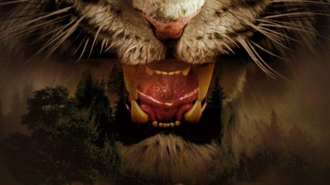 Download Mirugaa (2021) Full Movie Free