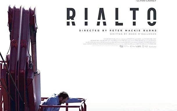 Download Rialto (2019) Full Movie Free