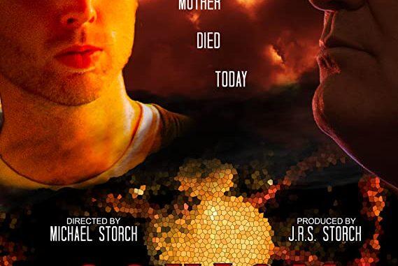 Download Schism (2020) Full Movie Free