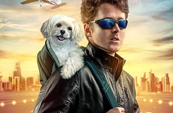 Download Skydog (2020) Full Movie Free