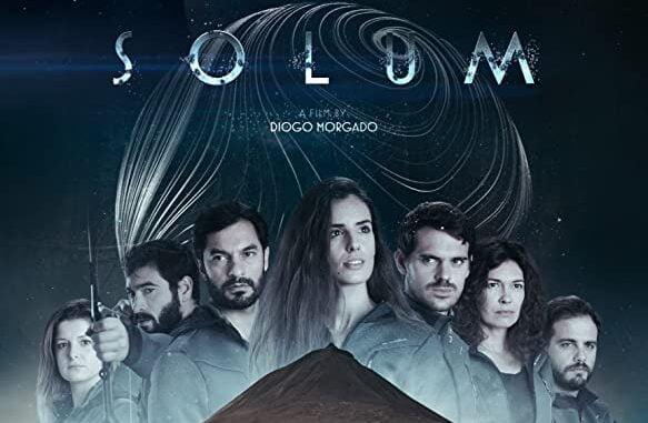 Download Solum (2019) Full Movie Free