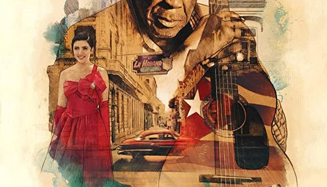 Download The Cuban (2019) Full Movie Free
