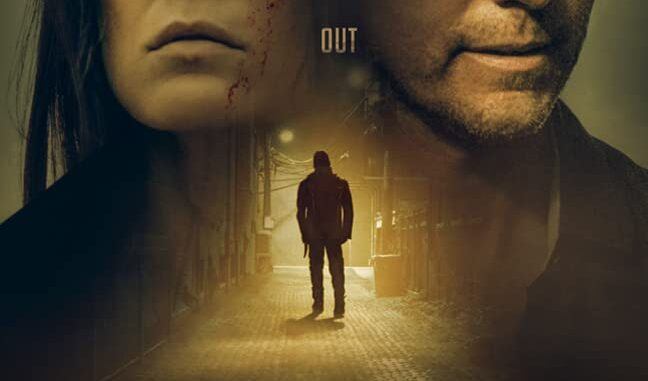 Download 100 Days to Live (2019) Full Movie Free