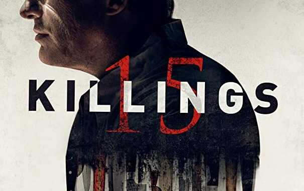 Download 15 Killings (2020) Full Movie Free