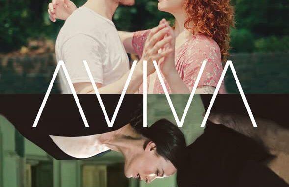 Aviva (2020) Full Movie Download