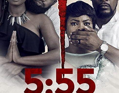 5:55 (2021) Full Movie Download