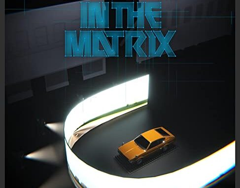 A Glitch in the Matrix (2021) Full Movie Download
