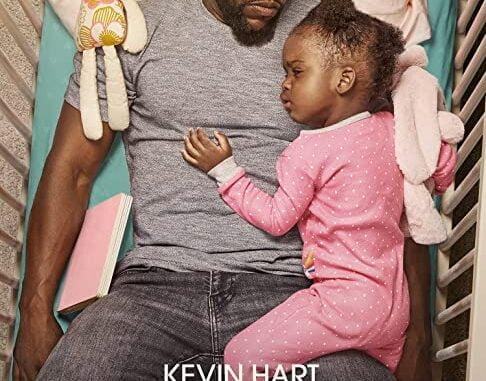 Fatherhood (2021) Full Movie Download