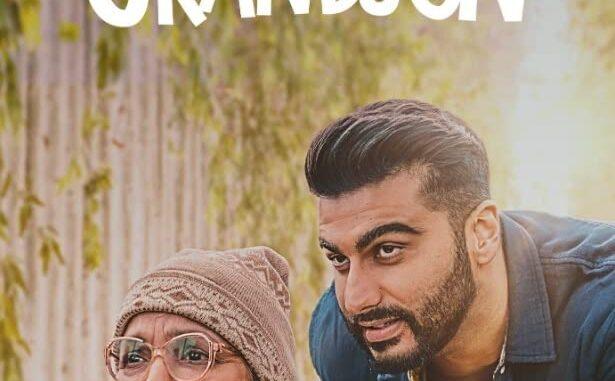 Sardar Ka Grandson (2021) Full Movie Download