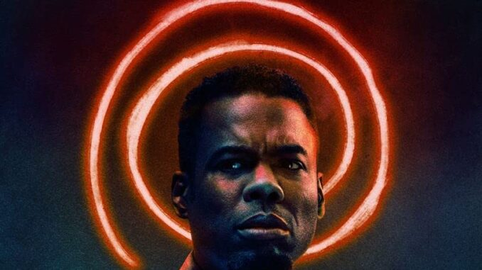 Spiral: From the Book of Saw (2021) Full Movie Download