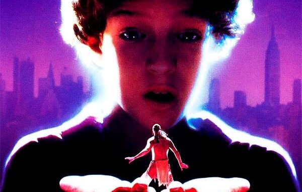The Indian in the Cupboard (1995) Full Movie Download