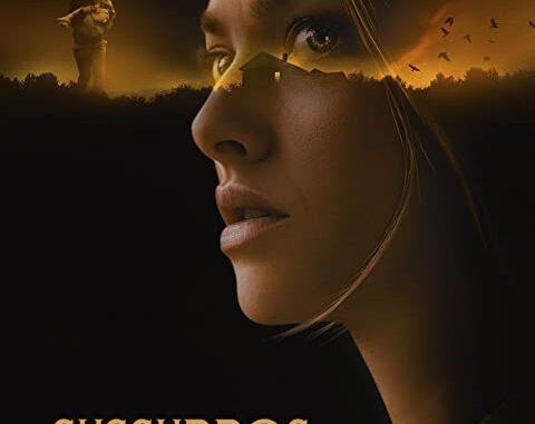 Things Heard & Seen (2021) Full Movie Download