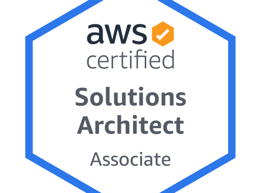 Amazon AWS Exam-Labs Certified Solutions Architect