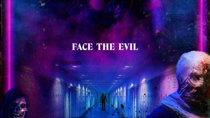 Fear Street Part 1: 1994 (2021) Full Movie Download