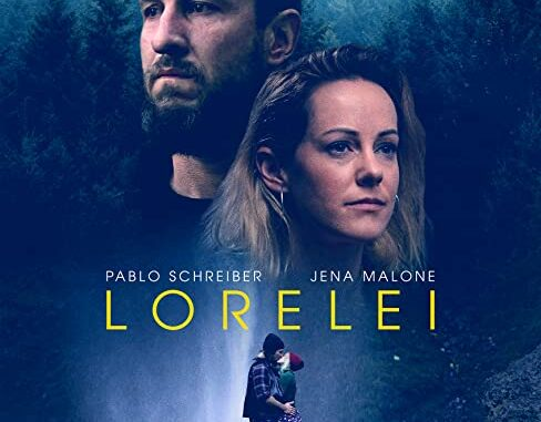 Lorelei (2020) Full Movie Download