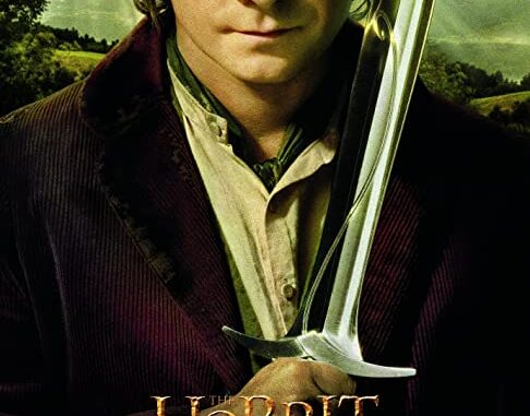 The Hobbit: An Unexpected Journey (2012) Full Movie Download