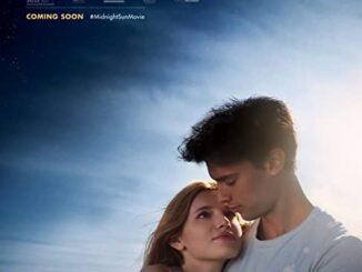 Midnight Sun (2018) Full Movie Download