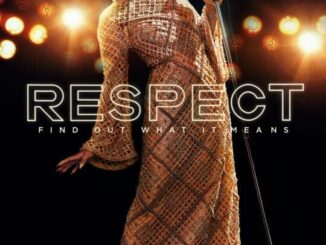 Respect (2021) Full Movie Download