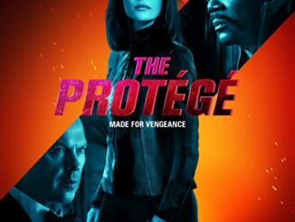 The Protege (2021) Full Movie Download