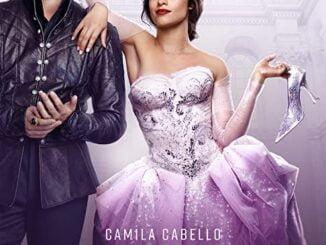 Cinderella (2021) Full Movie Download
