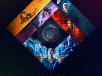 Escape Room: Tournament of Champions (2021) Full Movie Download