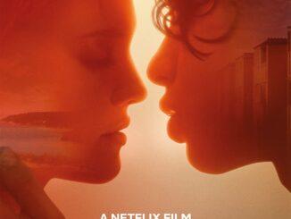 JJ+E (Vinterviken) (2021) Full Movie Download