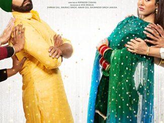 Puaada (2021) Full Movie Download
