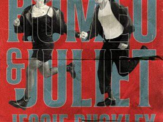 Romeo & Juliet (2021) Full Movie Download