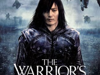 The Warriors Way (2010) Full Movie Download