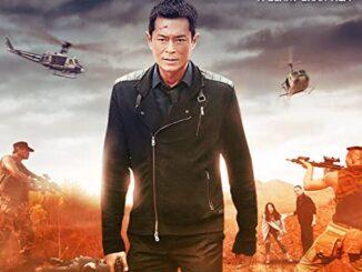 The White Storm (So duk) (2013) Full Movie Download