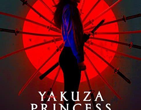 Yakuza Princess (2021) Full Movie Download