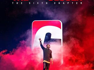 Dave Chappelle: The Closer (2021) Full Movie Download