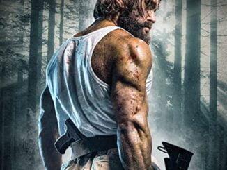 Last Man Down (2021) Full Movie Download