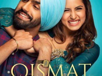 Qismat (2018) Full Movie Download