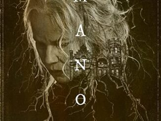 The Manor (2021) Full Movie Download